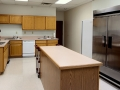 test-kitchen-2-a