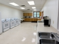 test-kitchen-2-rs