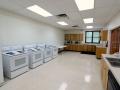 test-kitchen-6-rs