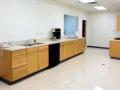 test-kitchen-7-rs