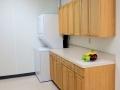 test-kitchen-8-rs